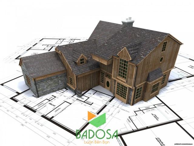 Badosa, Hồ sơ hoàn công nhà ở, hoàn công nhà ở, thủ tục hoàn công nhà ở, dịch vụ hoàn công nhà ở, thủ tục hoàn công, quy trình thực hiện hoàn công nhà ở