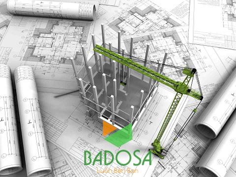 Dịch vụ xin giấy phép trọn gói, dịch vụ xin giấy phép xây dựng, xin giấy phép xây dựng, hồ sơ xin giấy phép xây dựng, đơn xin giấy phép xây dựng