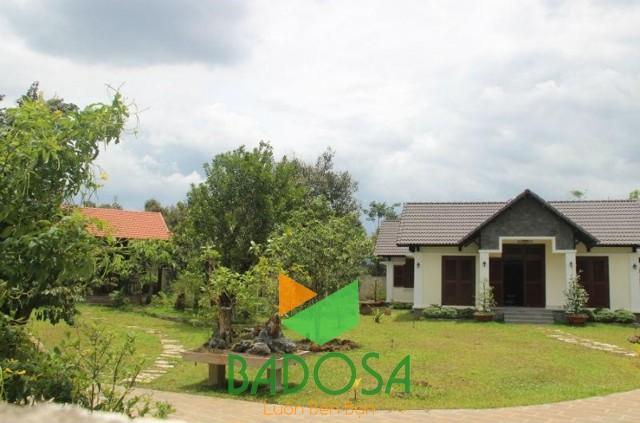 đất nào được phép xây nhà, thủ tục hoàn công nhà ở theo quy định, hồ sơ thực hiện xây dựng nhà theo quy định, thiết kế xây dựng nhà ở , giấy phép xây dựng nhà ở, Badosa