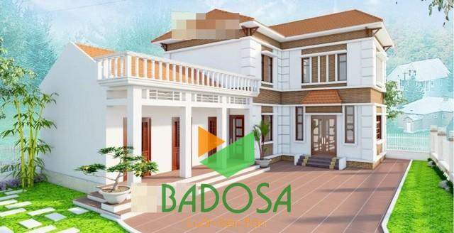 Dịch vụ hoàn công nhà, Công ty Badosa, Dịch vụ hoàn công, Hoàn công nhà, Badosa