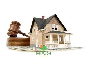 dịch vụ xin giấy phép xây dựng, giấy phép xây dựng, xây dựng, giấy phép, Badosa.
