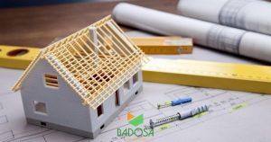 Thủ tục hoàn công nhà ở, Thủ tục pháp lý, Badosa, Giấy phép xây dựng nhà ở, Tư vấn pháp lý