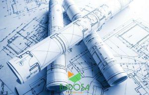 Lệ phí cấp giấy phép xây dựng, Giấy phép xây dựng, Công ty Badosa, Hồ sơ xin cấp giấy phép xây dựng, Công ty tư vấn pháp lý