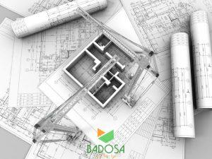 Xin giấy phép xây dựng, Giấy phép xây dựng, Công ty Badosa, Luật xây dựng năm 2014, Điều kiện xây dựng nhà ở