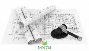 Giấy phép xây dựng, Thủ tục xin cấp giấy phép xây dựng nhà ở, Giấy phép xây dựng nhà ở, Badosa, Dịch vụ làm giấy phép xây dựng
