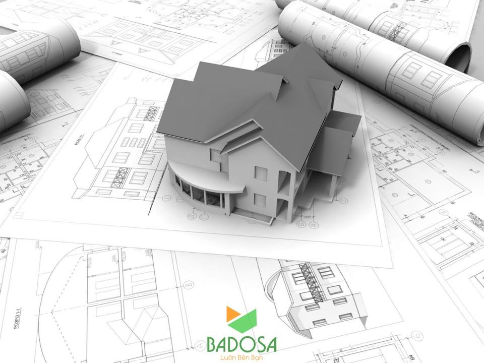Thủ tục hoàn công nhà ở, Badosa, Hỗ trợ hoàn công nhà, Hồ sơ xin hoàn công nhà, Xin giấy phép xây dựng, Thủ tục hoàn công